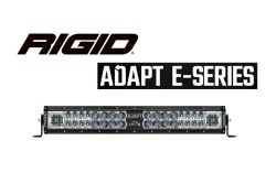 RIGID Adapt E-series